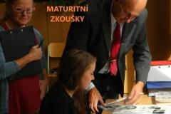 007-IMG_1853-ZARI-maturity