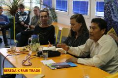 011-IMG_2373-ZARI-Fair-Trade