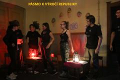 018-IMG_3251-ZARI-Divadlo-k-vyrocim-CR