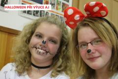 026-IMG_5930-RIJEN-Halloween